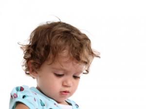 Jak rozpoznać zapalenie ucha u dzieci?