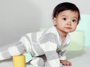 Jak rozwijać pamięć dziecka?
