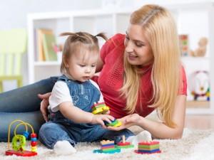Jak rozwijać twórczość i ekspresję u dziecka?