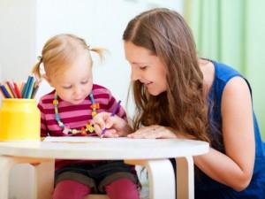 Jak rozwijać u dziecka umiejętność koncentracji?