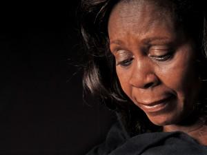 Jak się chronić przed zatokowym bólem głowy?