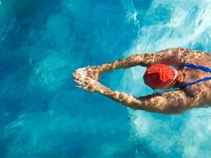 Jak się uchronić przed zakażeniami na basenie?