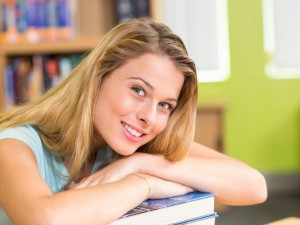 Jak skłonić nastolatka do nauki?