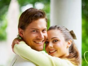 Jak skoordynować ubiór mężczyzny i kobiety