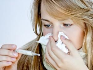 Jak skutecznie leczyć grypę?