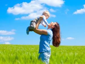 Jak skutecznie pozbyć się kolki u dziecka?