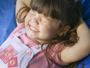Jak sobie radzić z roztargnionym dzieckiem
