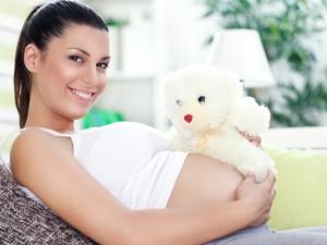 Jak spełnić się w roli matki?