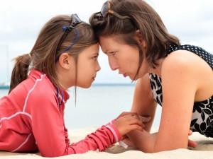 Jak sprawić, by dziecko zaczęło cię słuchać?