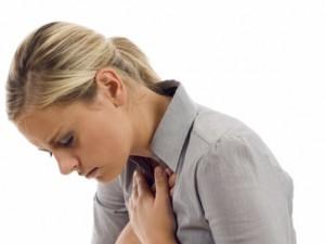 Jak stres wpływa na zdrowie fizyczne i psychiczne?
