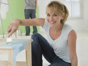 Jak stworzyć wymarzony pokój dla dziecka
