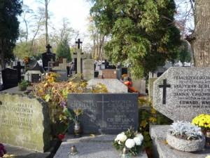 Jak świat oddaje cześć zmarłym?