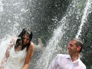 Jak szybko obliczyć koszty ślubu i wesela?