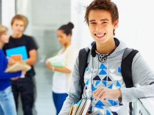 Jak uchronić nastolatka przed ucieczką z domu