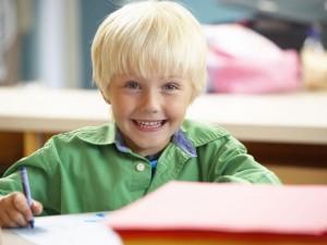Jak uniknąć szkolnych kłopotów