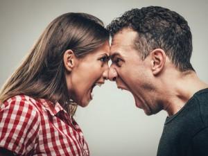 Jak uratować związek, który przechodzi kryzys?