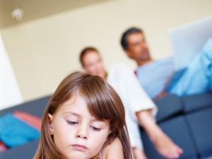 Jak urządzić kącik dla dziecka?