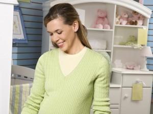 Jak urządzić pokój dla niemowlęcia