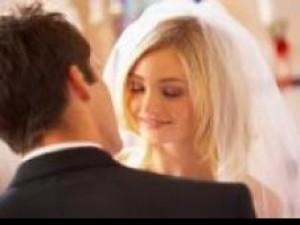 Jak urządzić ślub humanistyczny