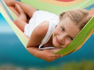 Jak uzyskać dofinansowanie na wakacje dla dzieci?