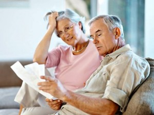 Jak uzyskać należną emeryturę?