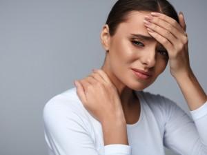 Jak walczyć z wysoką gorączką?