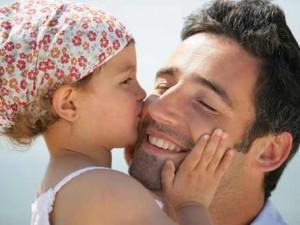 Jak ważna jest dla dziecka empatia?