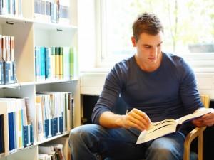 Jak ważne jest Twoje miejsce do nauki