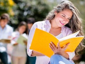 Jak wesprzeć dziecko przy wyborze zawodu?