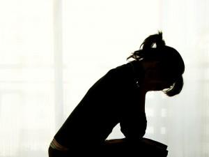 Jak wspierać chorego na depresję