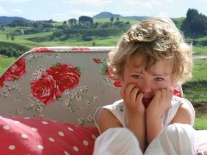 Jak współpracować z dzieckiem z ADHD?
