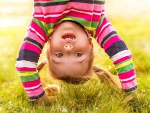 Jak wspomagać odporność dziecka dietą?