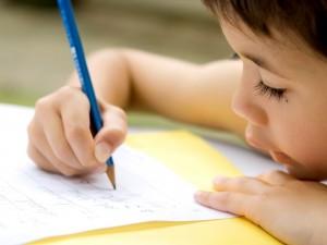 Jak wybrać idealne przedszkole?