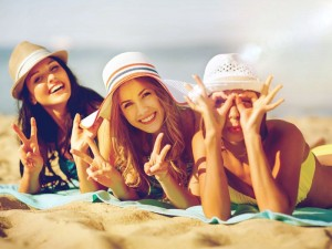 Jak wybrać najlepsze ubezpieczenie na wakacje?