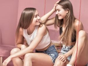 Jak wybrać odpowiednią metodę pierwszej depilacji dla nastolatek?