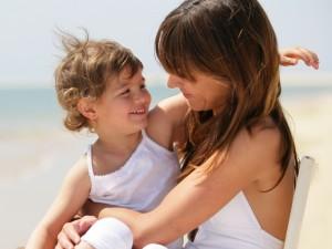 Jak wychować grzeczne dziecko