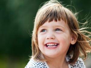 Jak wychowywać szczęśliwe dziecko?
