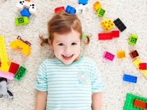 Jak wyćwiczyć u dziecka logiczne myślenie?