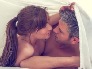 Jak wydłużyć stosunek? Karezza - klucz do bram nieskończonej rozkoszy