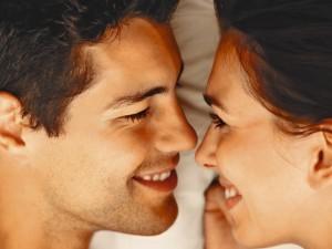 Jak wydłużyć stosunek seksualny?