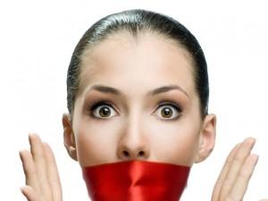 Jak wygląda alergiczne zapalenie jamy ustnej?