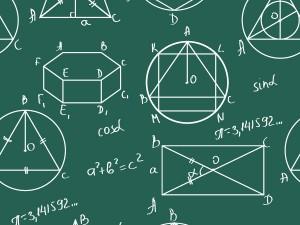 Jak wygląda zestaw tablic do matury z matematyki?