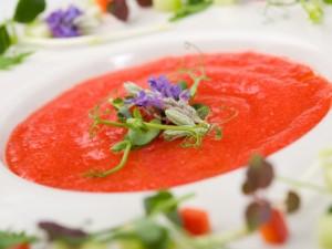 Jak wykonać pyszne greckie zupy?