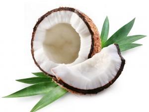 Jak wykorzystać mleko kokosowe