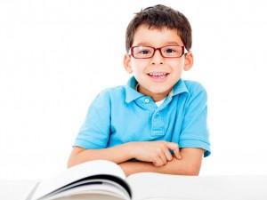 Jak wzbudzić u dziecka motywację do nauki?
