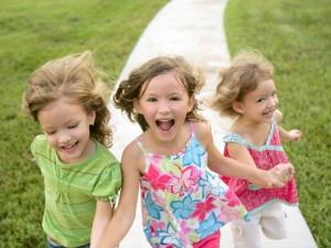 Jak wzbudzić w dziecku poczucie pewności siebie?