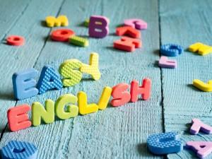 Jak zachęcić dziecko do nauki angielskiego?