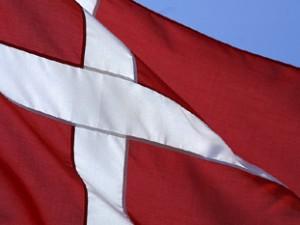 Jak zachować się w Skandynawii