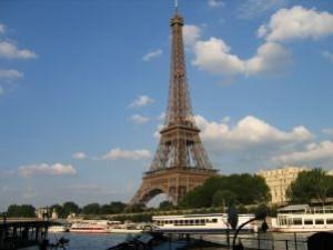 Jak zachować się we Francji