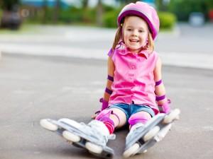 Jak zadbać o bezpieczeństwo w czasie sportowych zabaw?